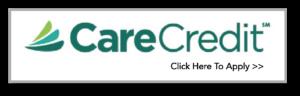care-credit-button